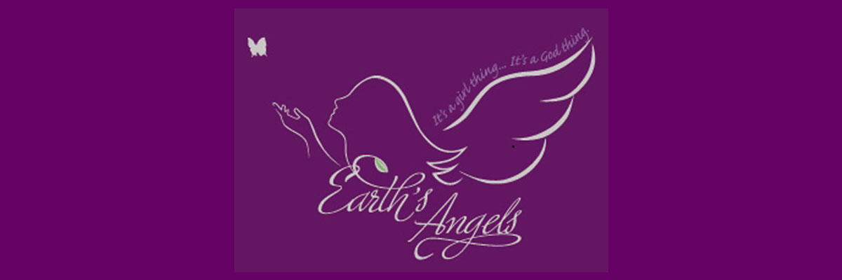 Earth's Angels Ministry